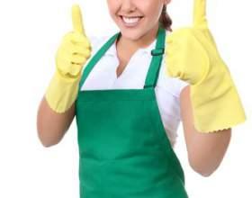 Как почистить стиральную машину автомат фото