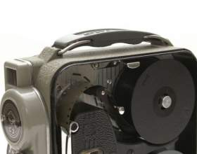 Как почистить видеокамеру фото