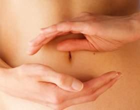 Как почистить желудочно-кишечный тракт фото