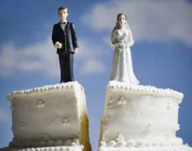 Как подать на развод: советы юриста фото