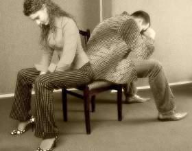 Как подать в суд иск о разводе фото