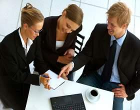 Как поддерживать деловые отношения фото