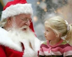 Как подготовить детскую елку к новому году фото