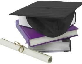 Как подготовить доклад к диплому фото