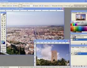 Как подготовить файл к печати фото