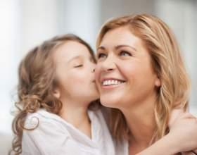 Как подготовить ребенка к рождению брата или сестры фото