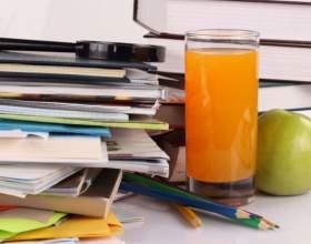 Как подготовиться к экзаменам за месяц фото