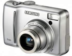 Как подключить цифровой фотоаппарат как веб-камеру фото