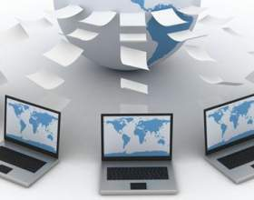 Как подключить два компьютера в сеть и интернет фото