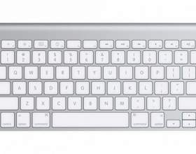 Как подключить две клавиатуры фото