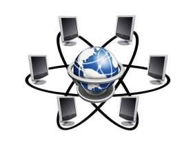Как подключить интернет в селе фото