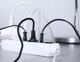 Как подключить электрический духовой шкаф фото