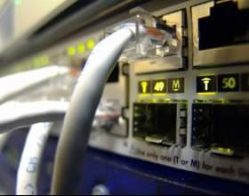 Как подключить кабель к компьютеру фото