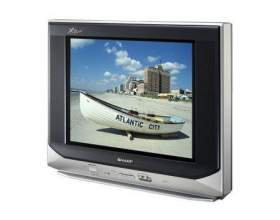 Как подключить монитор к телевизору фото
