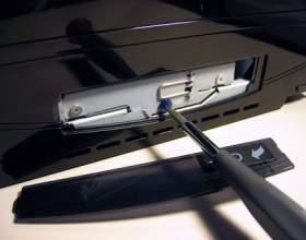 Как подключить новый жесткий диск фото