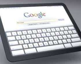 Как подключить планшет к интернету фото