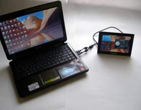 Как подключить планшет к компьютеру фото