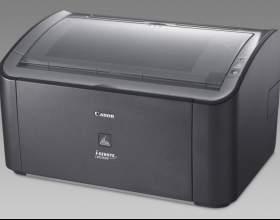Как подключить принтер через роутер фото