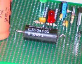 резистор инструкция по применению для детей - фото 6