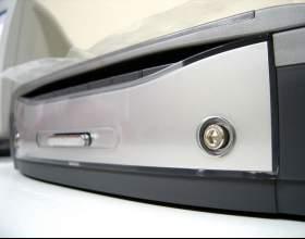 Как подключить сканер к компьютеру фото