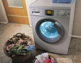 Как подключить стиральную машину-автомат без водопровода фото