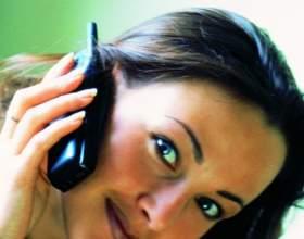 Как подключить услугу мобильный перевод фото