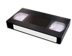 Как подключить видеомагнитофон к ноутбуку фото