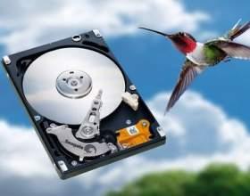 Как подключить второй жесткий диск фото