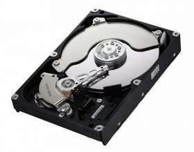 Как подключить жесткий диск к блоку питания фото