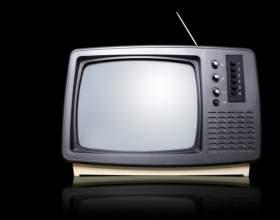 Как подключить звук к телевизору фото