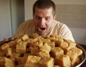 Как поднять аппетит взрослому фото