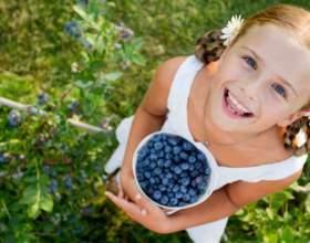 Как поднять иммунитет ребенку без лекарств фото