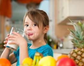 Как поднять иммунитет ребенку народными средствами фото