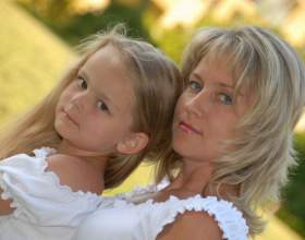 Как поднять маме настроение фото