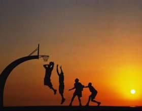 Как поднять прыжок фото