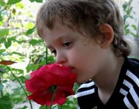 Как поднять ребенку самооценку фото