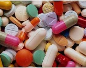 Как подобрать антидепрессант фото