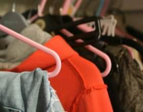 Как подобрать гардероб для своей фигуры фото