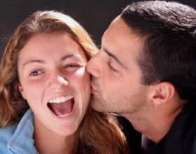 Как подобрать ключ к сердцу мужчины фото