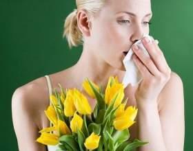 Как подобрать лекарство от аллергии фото