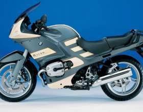 Как подобрать мотоцикл фото