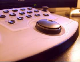 Как подобрать пульт к телевизору фото