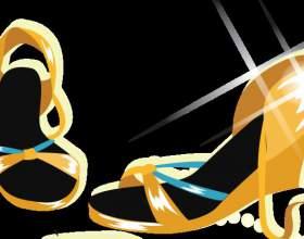 Salamander интернет магазин крем для обуви