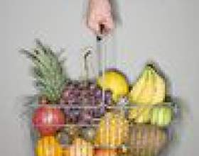 Как подобрать витамины фото