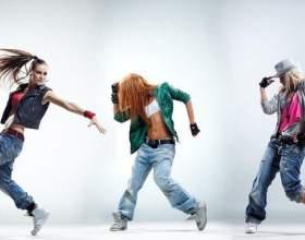 Как подогнуть джинсы фото