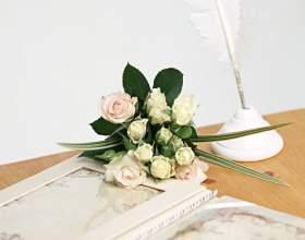 Как подписывать пригласительные на свадьбу фото