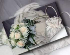 Как подписывать свадебные открытки фото