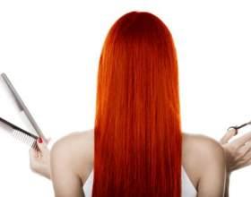 Как подстричься самой фото