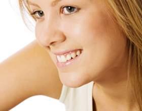 Как подтянуть кожу шеи фото
