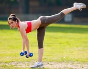 Как подтянуть мышцы после резкого похудения фото